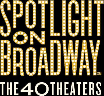 Spotlight on Broadway